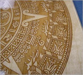 3d-laser-engraving