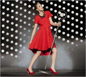 Rajeev Fashion Advertising Photography